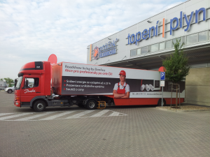 danfoss-roadshow01